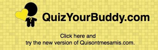QuizYourBuddy
